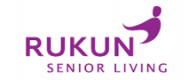 logo-rukun-senior-living