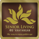 logo-senior-living-knp